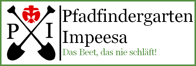 logo_impeesa