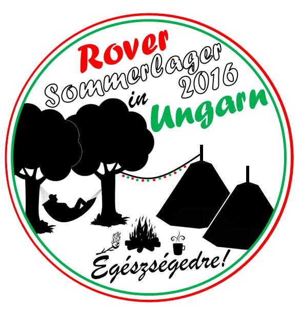 aufnaeher_sola16_ungarn
